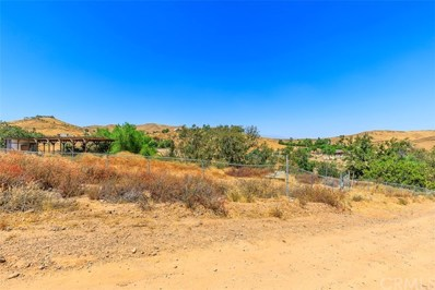 1 Post Road, Perris, CA  - MLS#: SW17169391