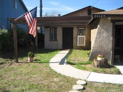 33185 Dowman Street, Lake Elsinore, CA 92530 - MLS#: SW17171241