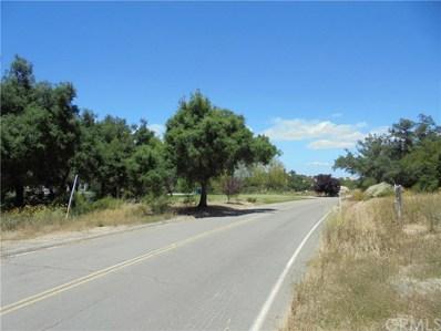 41955 Calle Paramo, Murrieta, CA 92562 - MLS#: SW17171520
