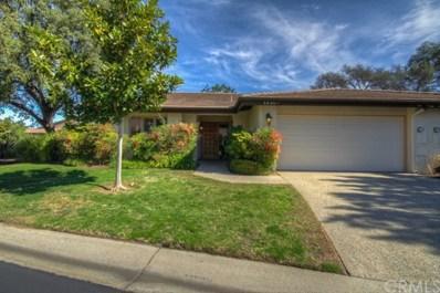 38360 Oaktree Loop, Murrieta, CA 92562 - MLS#: SW17174172
