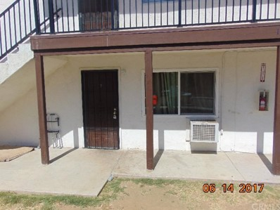 15129 Elm Court, Moreno Valley, CA 92551 - MLS#: SW17176491