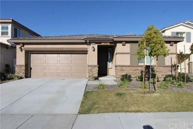 29326 St Andrews, Lake Elsinore, CA 92530 - MLS#: SW17177625