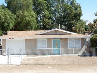 33090 Haddock Street, Winchester, CA 92596 - MLS#: SW17177974