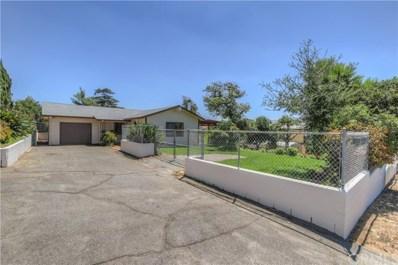 620 Alturas Road, Fallbrook, CA 92028 - MLS#: SW17180168