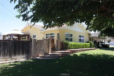 21930 Garden Drive, Nuevo\/Lakeview, CA 92567 - MLS#: SW17180882