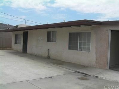 27043 Columbia Street, Hemet, CA 92544 - MLS#: SW17183217