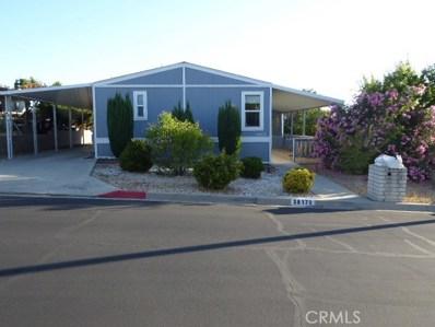 38175 Via Del Largo, Murrieta, CA 92563 - MLS#: SW17184444