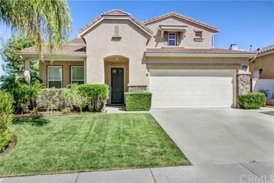 29396 Green Side Court, Murrieta, CA 92563 - MLS#: SW17186678