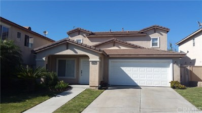 1617 Woodville Avenue, Chula Vista, CA 91913 - MLS#: SW17187561
