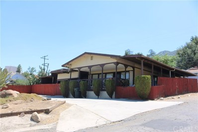 17411 Anthony Avenue, Lake Elsinore, CA 92530 - MLS#: SW17189158