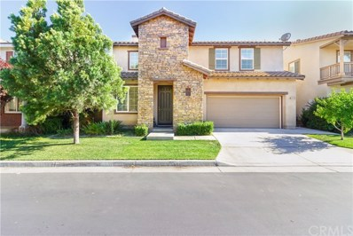28455 Ware Street, Murrieta, CA 92563 - MLS#: SW17190904