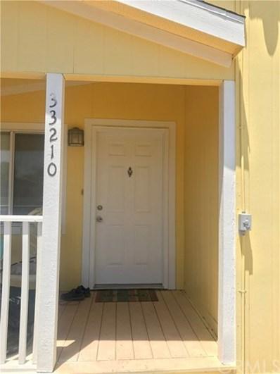 33210 Finch Street, Winchester, CA 92596 - MLS#: SW17191332
