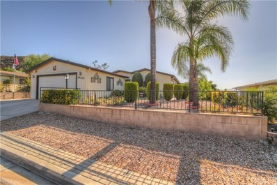 34233 Olive Grove Road, Wildomar, CA 92595 - MLS#: SW17191852