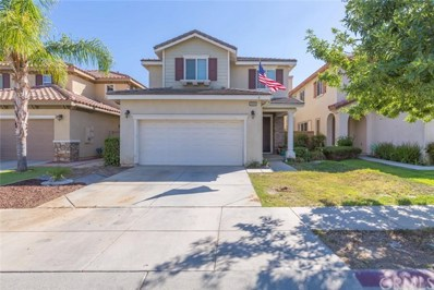32454 Silver Crk, Lake Elsinore, CA 92532 - MLS#: SW17192688
