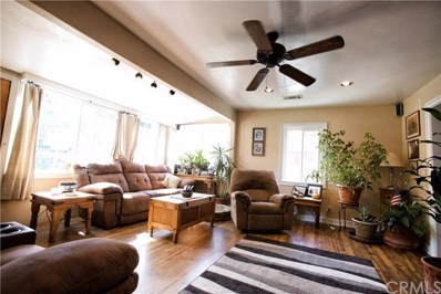 10851 Scoville Avenue, Sunland, CA 91040 - MLS#: SW17192912