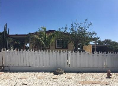 30089 San Juan Drive, Homeland, CA 92548 - MLS#: SW17194366