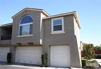 27423 Larabee Court UNIT 1, Murrieta, CA 92562 - MLS#: SW17194391