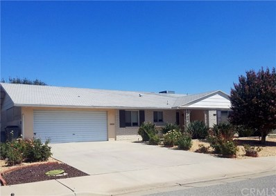 26470 New Bedford Road, Menifee, CA 92586 - MLS#: SW17195605