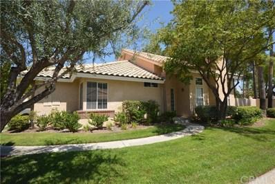 480 La Quinta Drive, Banning, CA 92220 - MLS#: SW17198277