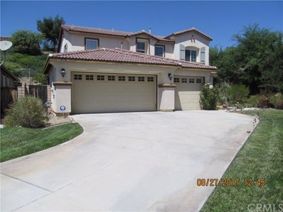 29268 Point Shore Drive, Lake Elsinore, CA 92530 - MLS#: SW17198407