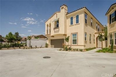 32250 Cask Lane, Temecula, CA 92592 - MLS#: SW17201589
