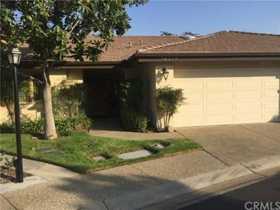 38335 Oaktree, Murrieta, CA 92562 - MLS#: SW17202476