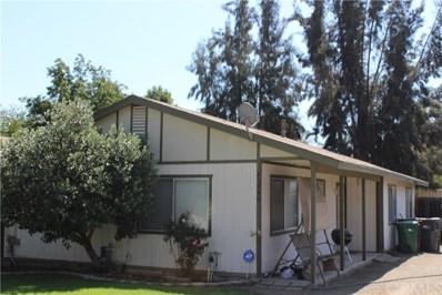 41940 Daisy Lane, Murrieta, CA 92562 - MLS#: SW17207997