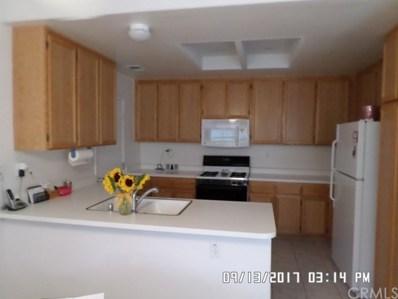 40264 Via Aguadulce, Murrieta, CA 92562 - MLS#: SW17211217