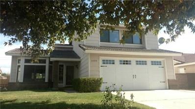 31959 Vineyard Avenue, Temecula, CA 92591 - MLS#: SW17211678