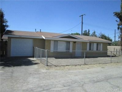 40676 Mayberry Avenue, Hemet, CA 92544 - MLS#: SW17212102