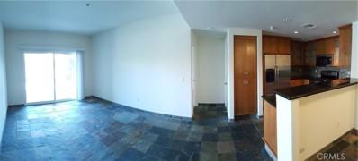 31236 Taylor Lane, Temecula, CA 92592 - MLS#: SW17212353