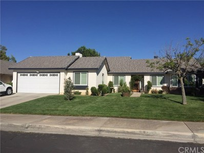 12769 Trotters Lane, Victorville, CA 92392 - MLS#: SW17212467