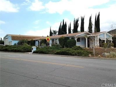 34441 The Farm Road, Wildomar, CA 92595 - MLS#: SW17213191