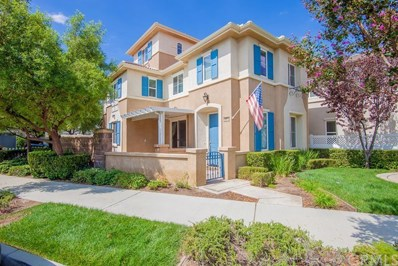 40074 Somerville Lane, Temecula, CA 92591 - MLS#: SW17213509