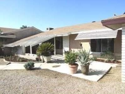 320 Magnolia Circle, Hemet, CA 92543 - MLS#: SW17215372