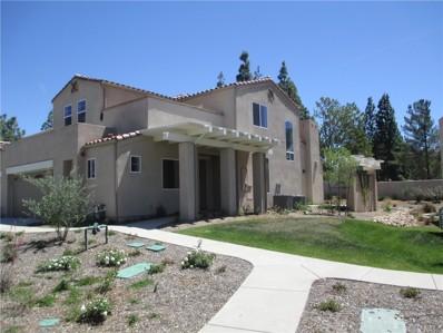 38452 Glen Abbey Lane, Murrieta, CA 92562 - MLS#: SW17215472