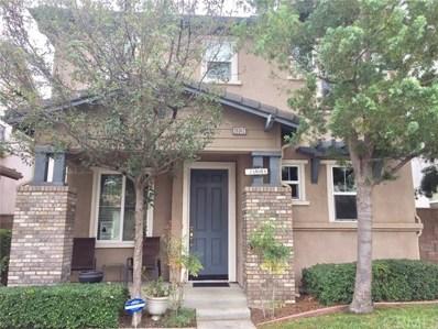 28362 Wellsville Street, Murrieta, CA 92563 - MLS#: SW17215661