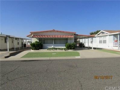 731 Santa Clara Circle, Hemet, CA 92543 - MLS#: SW17216639