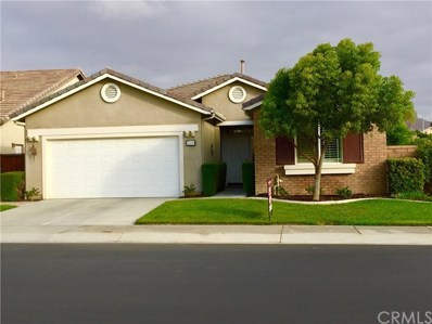 7680 Armour Drive, Hemet, CA 92545 - MLS#: SW17216949