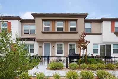 40251 Calle Real, Murrieta, CA 92563 - MLS#: SW17217065