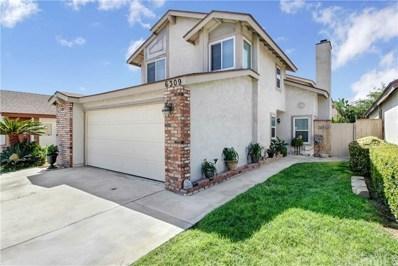 6309 Thunder Bay, Riverside, CA 92509 - MLS#: SW17219755