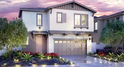 1529 N Dalton Place, Covina, CA 91724 - MLS#: SW17220226