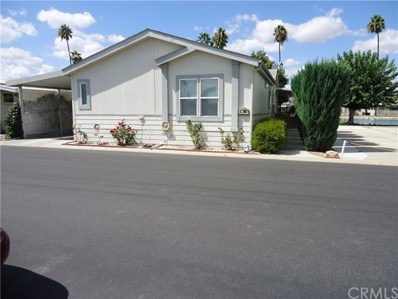 5001 W Florida UNIT 69, Hemet, CA 92545 - MLS#: SW17220416