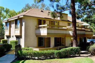 25734 View Pointe UNIT 4B, Lake Forest, CA 92630 - MLS#: SW17221360