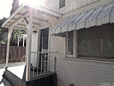 32941 Cedar Drive, Lake Elsinore, CA 92530 - MLS#: SW17221932