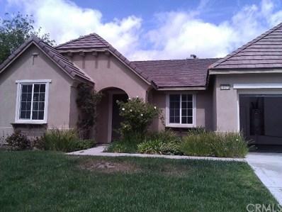 28675 Woodchester Way, Menifee, CA 92584 - MLS#: SW17223763