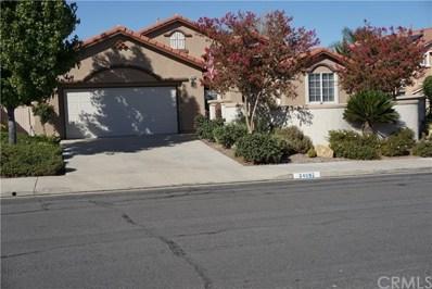 24092 Colmar Lane, Murrieta, CA 92562 - MLS#: SW17224311