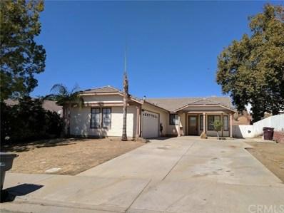 33615 Breckenridge Trail, Wildomar, CA 92595 - MLS#: SW17224513