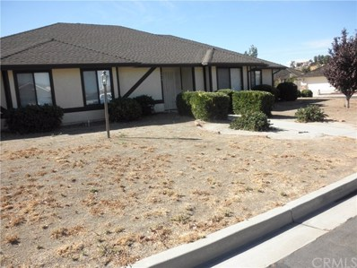 4419 Brighton Court, Hemet, CA 92544 - MLS#: SW17224751
