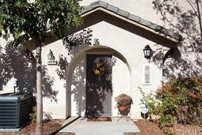 36324 Delfina Way, Winchester, CA 92596 - MLS#: SW17225564